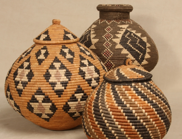 Most Inspiring African Traditional Basket - Africa-WeddingBaskets-SouthAfrica  Pic_485472.jpg